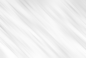 Foto op Plexiglas Metal The white and silver are light gray with black the gradient is the Surface with templates metal texture soft lines tech gradient abstract diagonal background silver black sleek with gray and white.