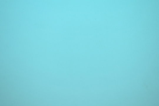 Very light blue background texture for banner or web