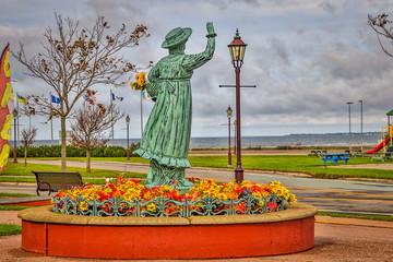 Anne of Green Gables - Charlottetown, PEI, Canada