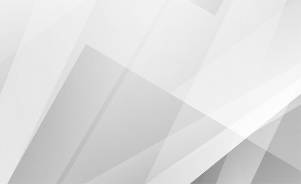 Gray abstract gradient HD background with lines. Clip art illustration.