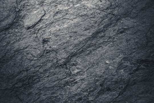 concrete gray wall background texture