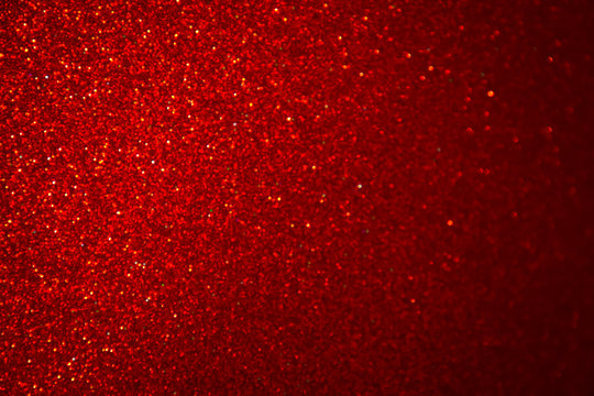 abstract red shiny texture background