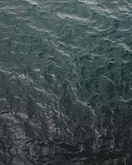 Papiers peints Marbre Pazifik