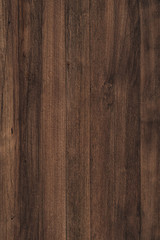 Printed roller blinds Wood old wood texture background