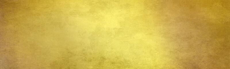 gold farbe texturen hintergrund banner
