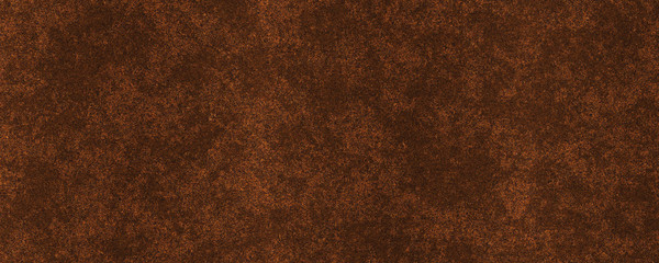 rust texture background