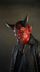 Satan / Devil 3