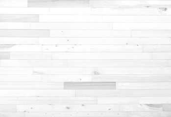Gray or white wood texture natural patterns background