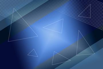 abstract, pattern, blue, texture, wallpaper, design, white, illustration, square, lines, backdrop, light, graphic, color, seamless, backgrounds, line, decoration, retro, geometric, gradient, art