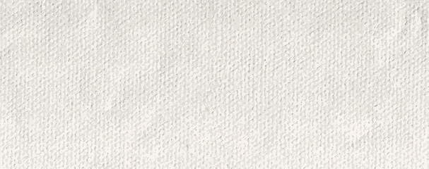 long white pound paper texture canvas vector Papier Peint
