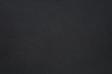 Natural slate plate background texture