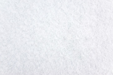 snow background. white background. christmas card background image