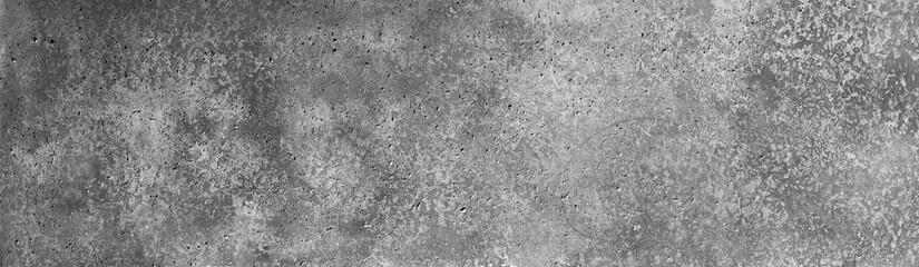 Fototapeta Sichtbetonwand nicht verputzt oder verblendet - Ansichtsflächen - gestalterische Funktionen obraz
