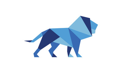Easy-to-Make origami lion -Origami Lion Love | 240x400