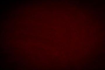 Fototapete - dark red chalkboard wall background