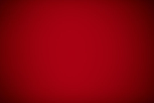 deep red abstract christmas background