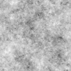 8K Black and White displacement height map noise, dirtnoise