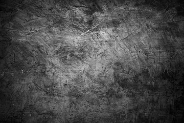 abstract textures gray cement concrete background , wallpaper