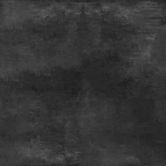 Foto auf Leinwand Steine black stone concrete texture background anthracite square