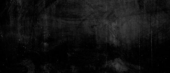 Hintergrund abstrakt schwarz weiß dunkelgrau