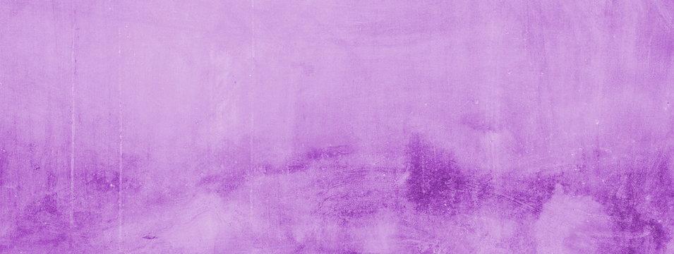Hintergrund abstrakt fuchsia lila violett