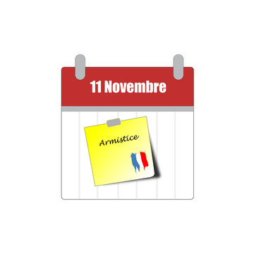 11 novembre Armistice