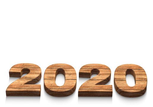 2020  bois fond blanc