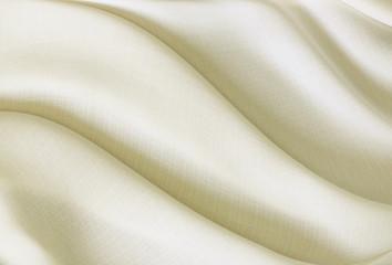 Texture, background, pattern. Light beige, pink shades