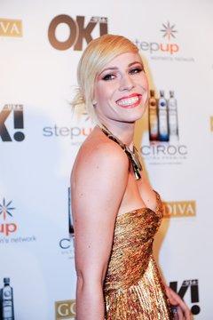 CIROC Vodka, OK! Magazine & Step Up Women's Network Women of Music