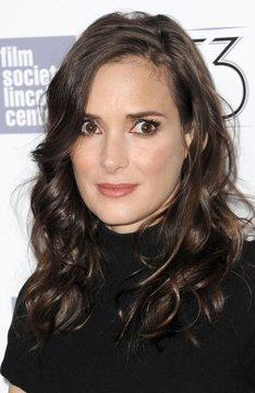 EXPERIMENTER Premiere at the 53rd New York Film Festival (NYFF)