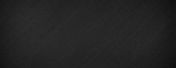 black dark diagonal pattern texture background ,golden abtract background.