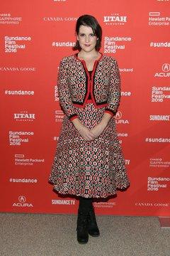 THE INTERVENTION Premiere at Sundance Film Festival 2016