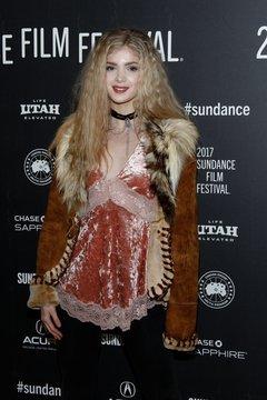 BEFORE I FALL Premiere at Sundance Film Festival 2017