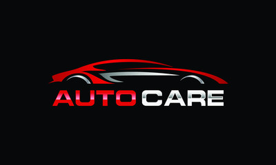 Auto Detailing Photos Royalty Free Images Graphics Vectors Videos Adobe Stock