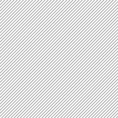 Wall Mural - line pattern. Geometric background