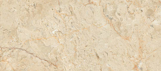 Beige marble texture background, Breccia marble tiles for ceramic wall tiles and floor tiles,...