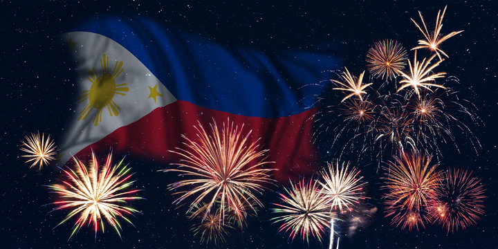 philippines festival photos royalty free images graphics vectors videos adobe stock philippines festival photos royalty