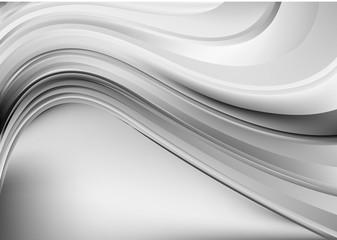 Creative Background vector image for Banner design