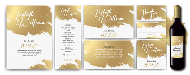 wedding-invite-backgrouns-white-gold