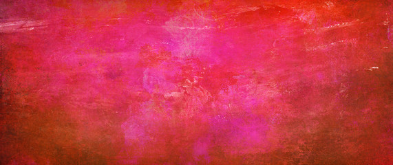 rot grunge alt hintergrund banner