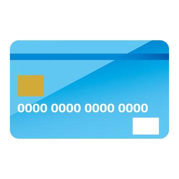 クレジットカード プリペイドカード