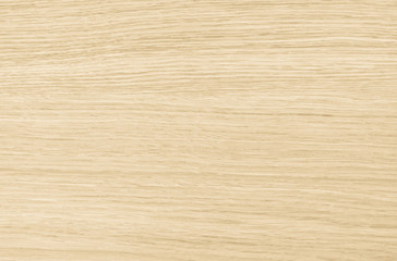 Wood texture background in natural light yellow gold cream beige brown color