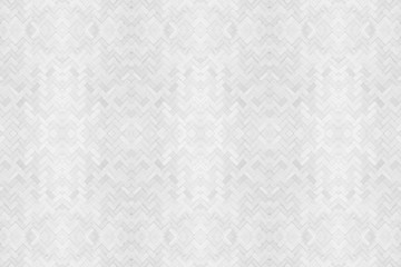 White wood bamboo texture,abstract background