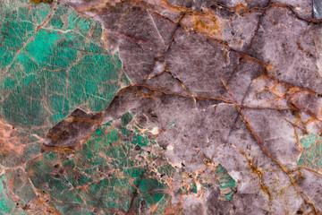 Superlative quartzite background in adorable colours.