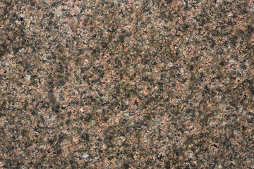 Canvas Prints Marble Natural granite texture special for your interior.