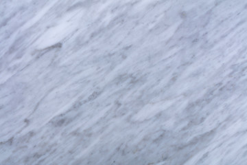 Canvas Prints Marble Natural blue marble background for your excellent interior work. High quality texture.