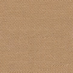 Elegant new beige material background.