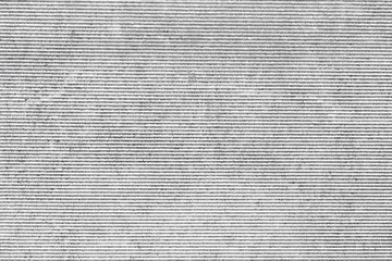 The texture of the stone in a thin strip
