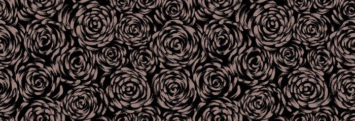 Mottled graphics, bottom design, geometric background pattern, fashion wallpaper design