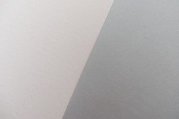 Colored paper texture background.